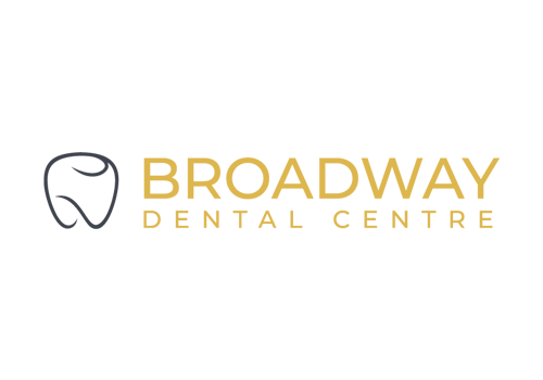 Welcome to Broadway Dental Centre